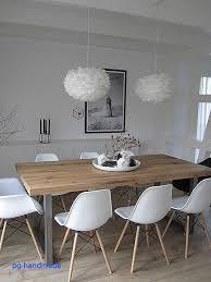conforama cuisine plan de travail table de cuisine pour meuble salle manger moderne cuisine