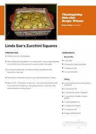 best 25 thanksgiving side dishes 2014 ideas on recipe
