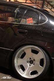 lexus ls400 vip event coverage aus vip monthly meet u2013 auto fiend