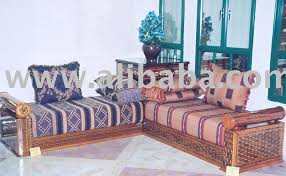 Moroccan Living Room Set Carameloffers - Moroccan living room furniture