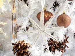 homemade christmas gifts ornaments decorations crafts hgtv