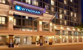 hotel deals boston hotel deals hotel offers in boston ma