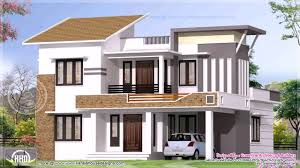Indian Home Exterior Design s Middle Class
