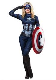 avengers costumes age ultron costumes