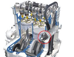 4 cylinder perkins sel engine 4 free image about wiring diagram