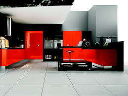 kitchen stencil ideas amazing house ideas home design ideas answersland com