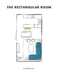 Small Kitchen Floor Plans by The 25 Best Open Floor Plans Ideas On Pinterest