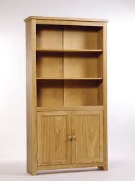 sold victorian 1900 antique carved oak bookcase or bath cabinet