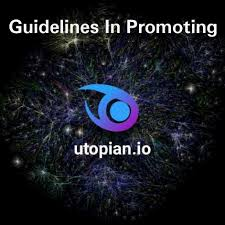 graphic design online qualification guidelines for promoting utopian io it qualifications steemit