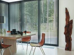 Home Decorators Collection Faux Wood Blinds Blinds Nice Home Decorators Blinds Home Decorators Collection
