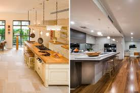 Porcelain Tile For Kitchen Floor Best Flooring For The Kitchen U2013 A Buyers Guide Homeflooringpros Com