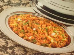 cuisine turque en manger turc la cuisine turque kisir facon antep
