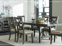 Craftsman Style Dining Room Furniture by Home Furniture Lovely Craftsman Style Homes Interior Home