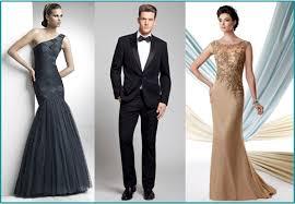 dress code formal wear where to find in 2017 fashionbigi