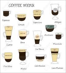 espresso coffee clipart espresso with foam clipart clipground