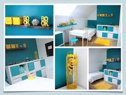 deco chambre mixte chambre mixte bb deco mur salon moderne decoration chambre enfant
