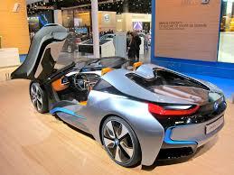 hybrid cars bmw bmw i8 spyder engine jpg 1280 960 hybrid cars bmw i8