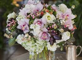 luxury flowers sunday flower delivery luxury flowers rivercityflorist amazing top