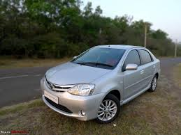 toyota upcoming cars in india toyota s upcoming cars for india team bhp