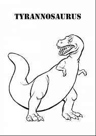good long neck dinosaur coloring pages printable scary