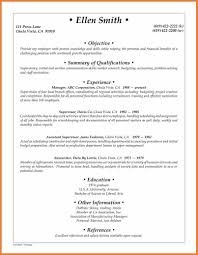 sample resume with salary history resume mission statement sop proposal resume mission statement generic resume objective sample resume mission statement