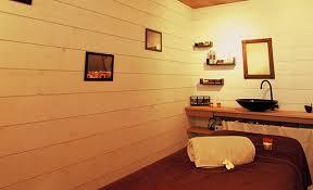 chambre d hote insolite bretagne massages et soins en chambre d hôte dihan bretagne