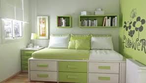 Green Walls What Color Curtains Sage Green Bedroom Walls Nurseresume Org
