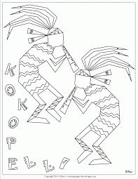 printable nm pottery coloring pages coloring home