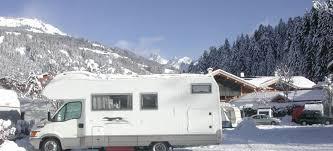 Decoration Pour Camping Car Camping Grand Bornand Camping L U0027escale Près D U0027annecy Haute Savoie