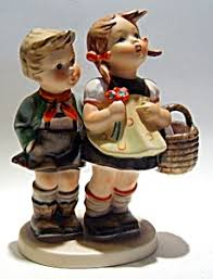 hummel figurines search hummel figurines