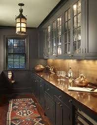 american kitchen ideas brilliant american kitchen design h88 about home interior ideas