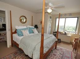 campbell stone buckhead senior housing in atlanta ga after55 com