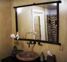 Tempat Jual Cermin Hias Di Jakarta jual kaca cermin ukuran besar di jakarta utara 0822 1130 1196