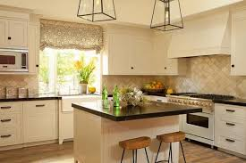 kitchen cabinets with backsplash kitchen endearing kitchen cabinets with granite