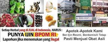 apotek obat kuat kami diseluruh indonesia jual foredi