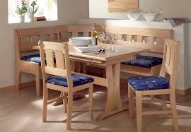 small corner kitchen table kitchen enchanting small corner kitchen table including picture of
