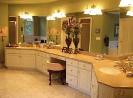 sink bathroom impressive ideas for bathroom decoration using