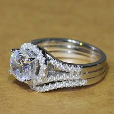 man luxury rings images Wedding rings pictures luxury diamond wedding rings jpg