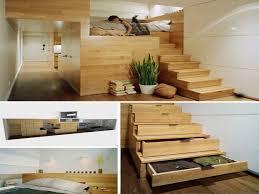 bedroom lofts bedroom best of loft bedroom loft bedroom stairs loft bedroom