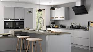 white glossy kitchen yellow rustic kitchen brown wooden kitchen