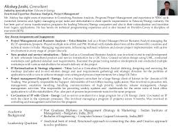 resume for business analyst in banking domain projects using recycled telecom analyst resume 65 images resume resume templates and