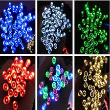 Cheap Christmas Lights Catchy Collections Of Christmas Lights For Cheap Catchy Homes