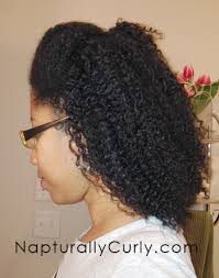 growing natural black hair with s curl moisturizer youtube tips for growing longer healthier black natural hair