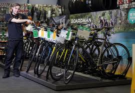 best bike deals black friday halfords black friday 2017 how to find the best deals and bargains