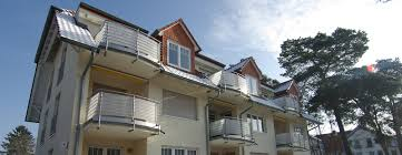 Hotels Bad Saarow Ferienwohnungen U0026 Hotel In Bad Saarow Apartments U0026 Mehr Bad