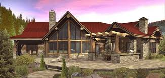 custom log home floor plans wisconsin log homes kodiak trail log homes cabins and log home floor plans