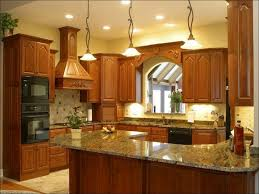 Kitchen Cabinets Gta 100 Kitchen Cabinet Refacing Diy Kitchen Cabinets