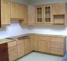 building kitchen cabinets build your own kitchen cabinets image for build your own