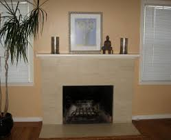 Stone Fireplace Mantel Shelf Designs by Decor 50 Best Design For Unique Stone Fireplace Mantel Shelf
