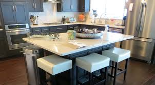 kitchen remodeling ideas kitchen remodeling ideas to avoid pedernales construction